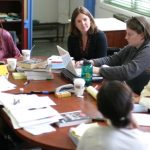 CenterView: Teachers Leading the Way — Teacher-to-Teacher Professional Learning