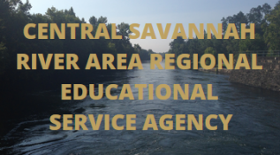 Central Savannah River Area Regional Educational Service Agency (CSRA RESA)