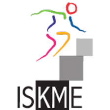Institute for the Study of Knowledge Management in Education (ISKME)