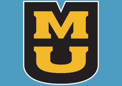 The University of Missouri – Columbia College of Education