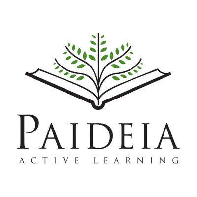 The National Paideia Center