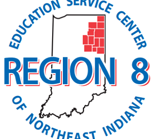 Region 8 Education Service Center of Northeast Indiana