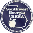Southwest Georgia Regional Educational Service Agency (SWRESA) & Coastal Plains Regional Educational Service Agency (CPRESA)