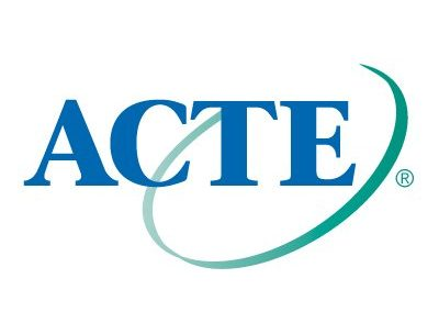 The Association for Career and Technical Education