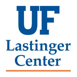University of Florida College of Education's Lastinger Center for Learning