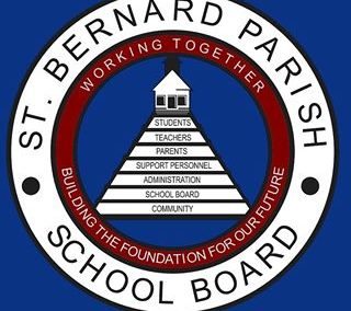 St. Bernard Parish School Board